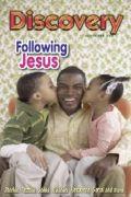 Following Jesus – November 2009