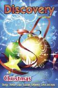 Christmas – December 2009