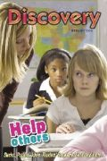 Help Others – February 2010