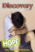 Hope – August 2010