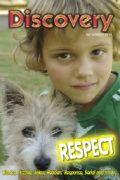 Respect – September 2010