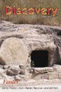 Easter – April 2011