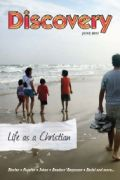 Life as a Christian – June 2011