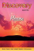 Heaven – August 2011
