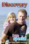 I Am Special – September 2009